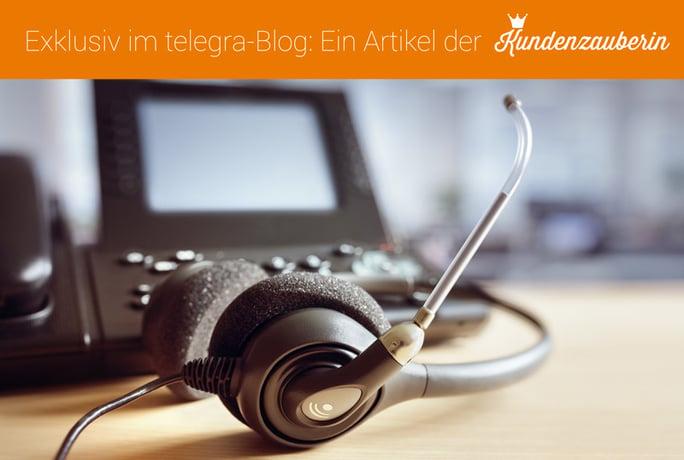blog_kundenservice_servicelevel.jpg