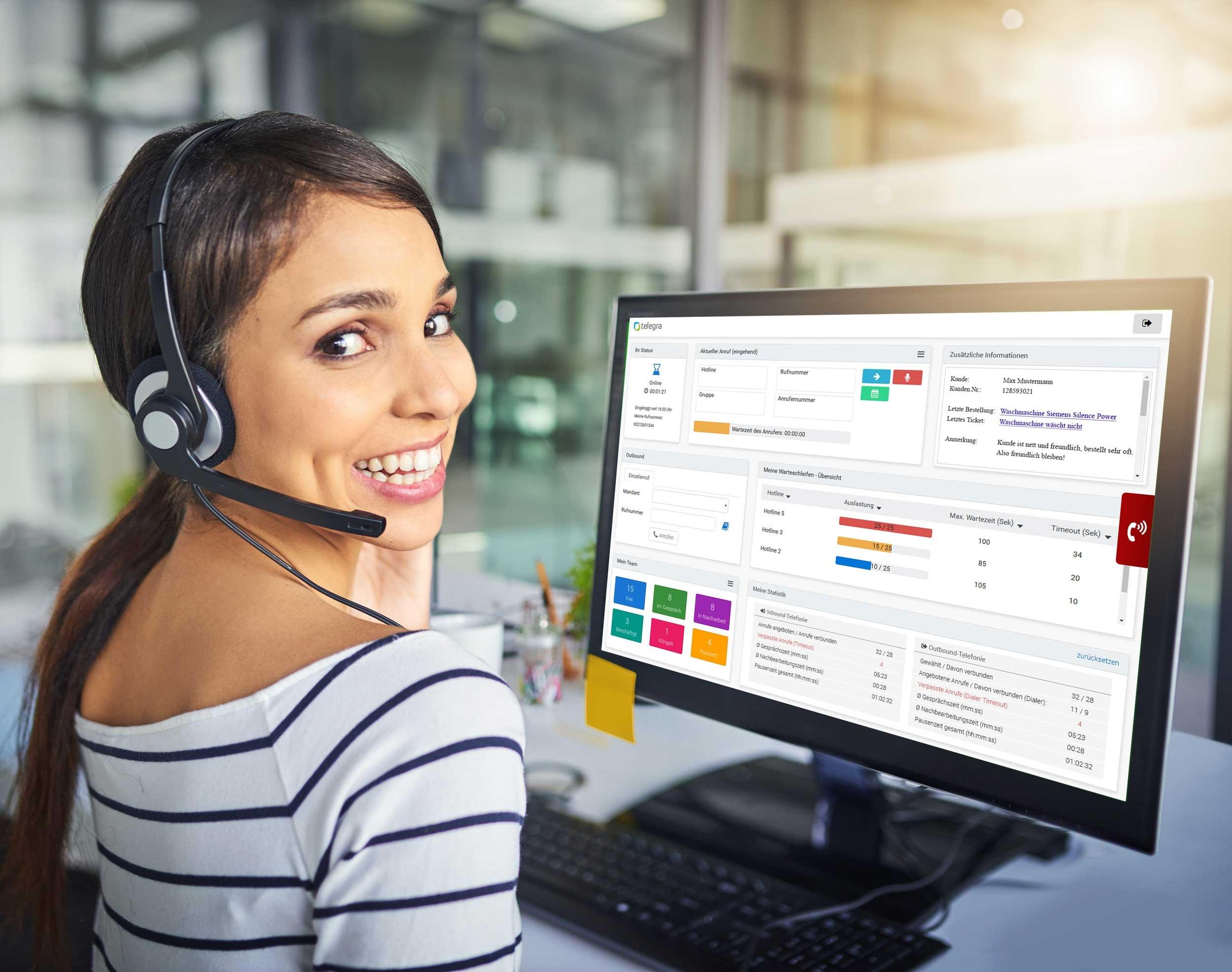 callcenter_software_cloud-acd_hero1