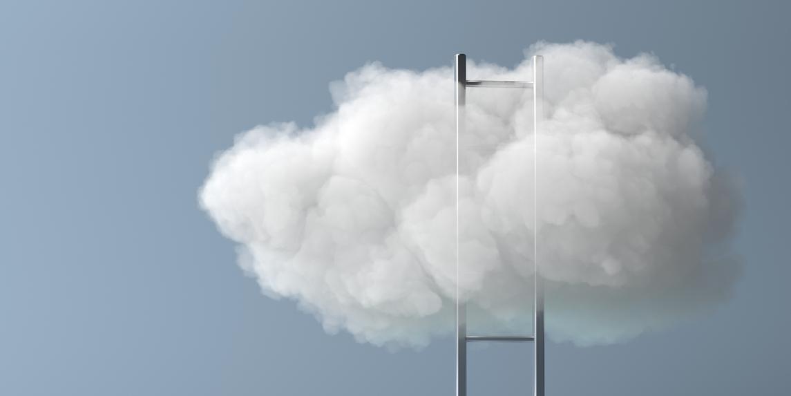 cloud_software