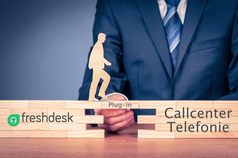 freshdesk_callcenter.jpg