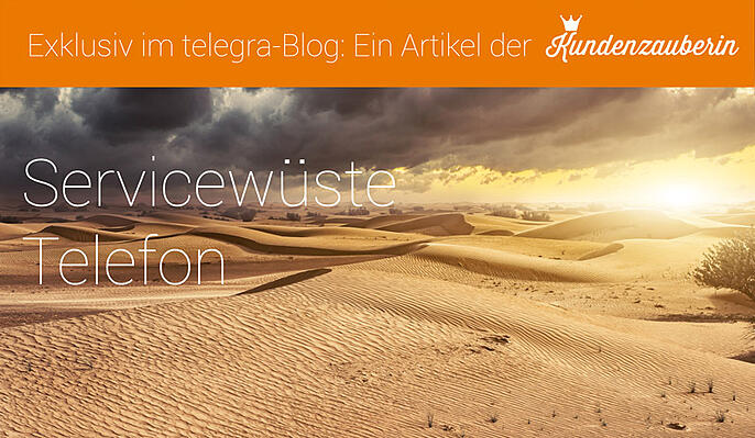 servicewueste_telefon.jpg