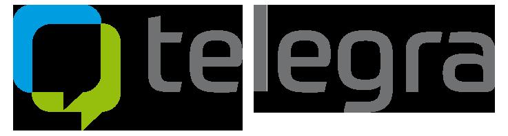 telegra